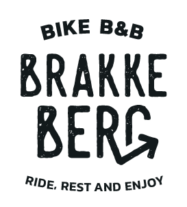 Bike B&B Brakkeberg